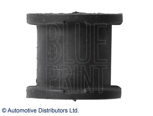 Suspension, stabilisateur - BLUE PRINT - ADM58030