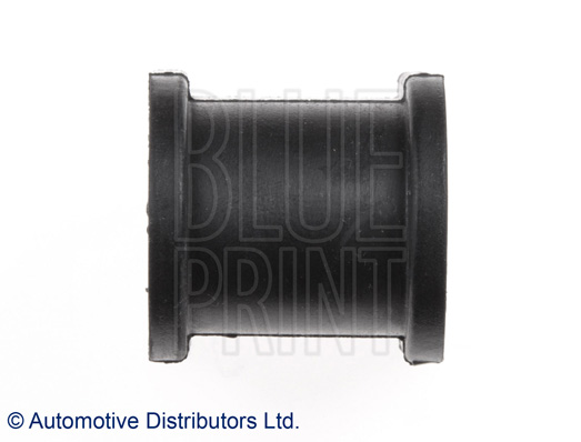Suspension, stabilisateur - BLUE PRINT - ADM58061