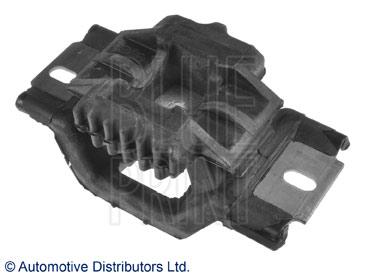 Support moteur - BLUE PRINT - ADM58064