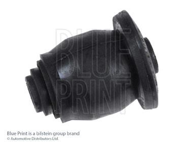 Suspension, stabilisateur - BLUE PRINT - ADM58075