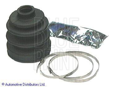 Jeu de joints-soufflets, arbre de commande - BLUE PRINT - ADM58113