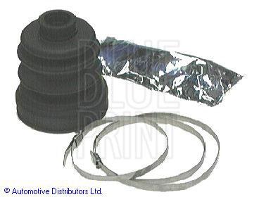 Jeu de joints-soufflets, arbre de commande - BLUE PRINT - ADM58115