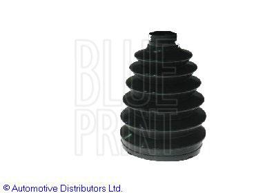 Jeu de joints-soufflets, arbre de commande - BLUE PRINT - ADM58137