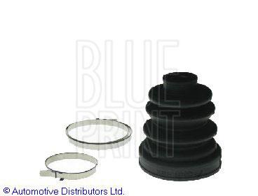 Jeu de joints-soufflets, arbre de commande - BLUE PRINT - ADM58138