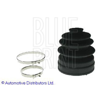 Jeu de joints-soufflets, arbre de commande - BLUE PRINT - ADM58139