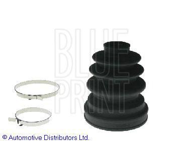 Jeu de joints-soufflets, arbre de commande - BLUE PRINT - ADM58140