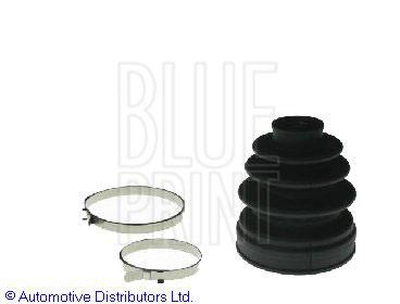 Jeu de joints-soufflets, arbre de commande - BLUE PRINT - ADM58141