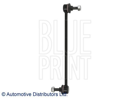 Entretoise/tige, stabilisateur - BLUE PRINT - ADM58508