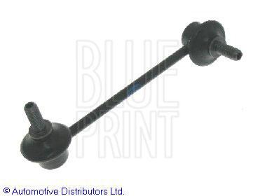 Entretoise/tige, stabilisateur - BLUE PRINT - ADM58516