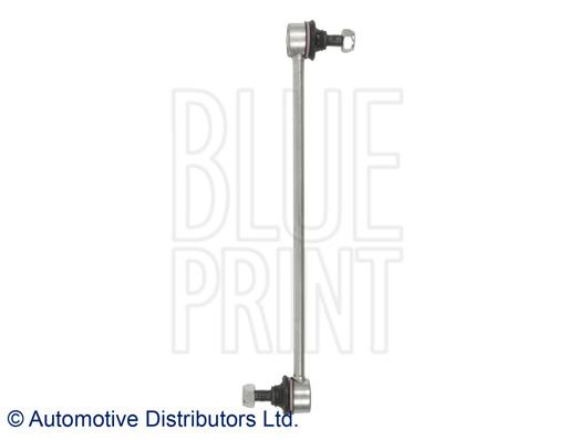 Entretoise/tige, stabilisateur - BLUE PRINT - ADM58531