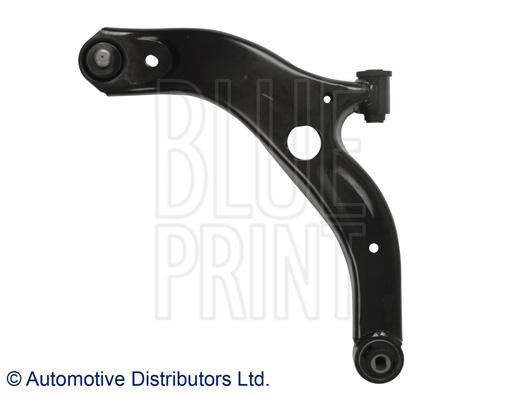 Bras de liaison, suspension de roue - BLUE PRINT - ADM58627