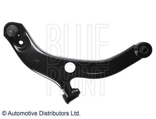 Bras de liaison, suspension de roue - BLUE PRINT - ADM58628