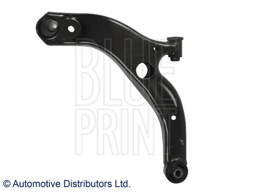 Bras de liaison, suspension de roue - BLUE PRINT - ADM58629