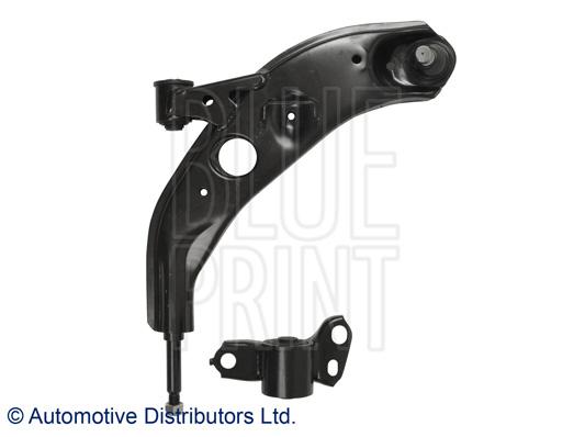 Bras de liaison, suspension de roue - BLUE PRINT - ADM58630
