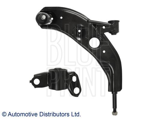 Bras de liaison, suspension de roue - BLUE PRINT - ADM58631