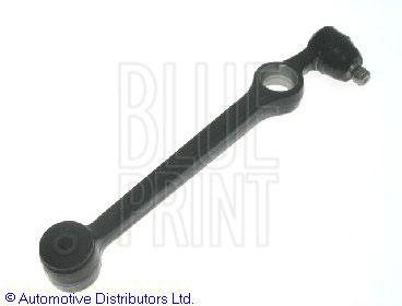 Bras de liaison, suspension de roue - BLUE PRINT - ADM58639