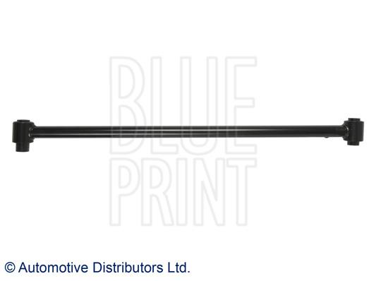 Bras de liaison, suspension de roue - BLUE PRINT - ADM58642