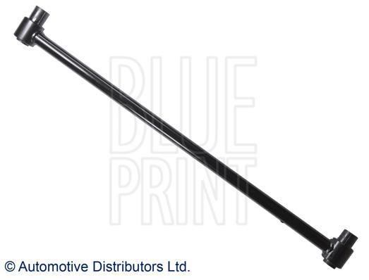 Bras de liaison, suspension de roue - BLUE PRINT - ADM58643