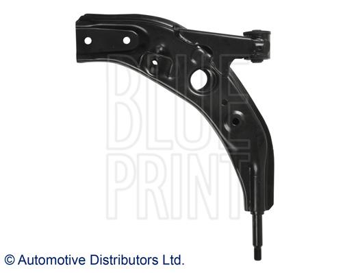 Bras de liaison, suspension de roue - BLUE PRINT - ADM58657