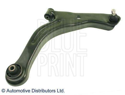 Bras de liaison, suspension de roue - BLUE PRINT - ADM58663