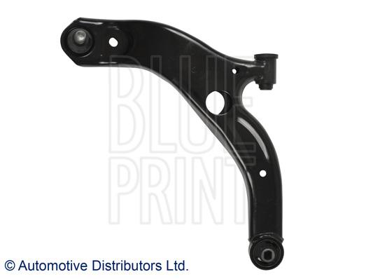 Bras de liaison, suspension de roue - BLUE PRINT - ADM58665C