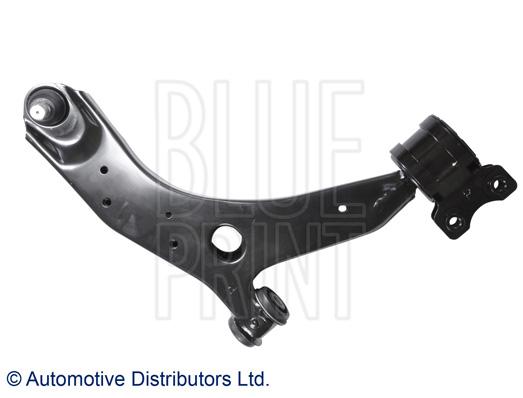 Bras de liaison, suspension de roue - BLUE PRINT - ADM58666