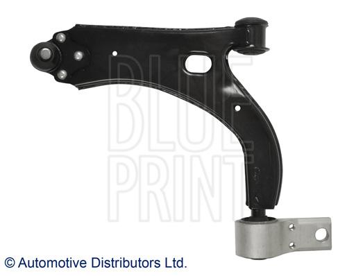 Bras de liaison, suspension de roue - BLUE PRINT - ADM58668