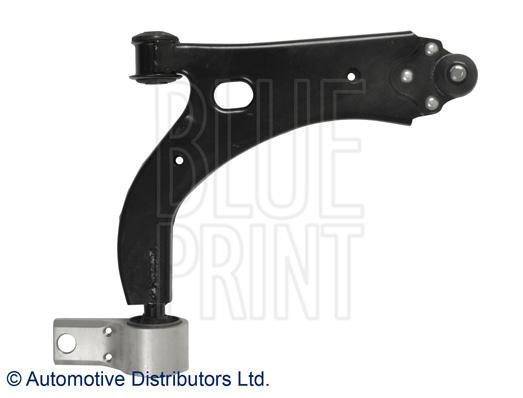 Bras de liaison, suspension de roue - BLUE PRINT - ADM58669