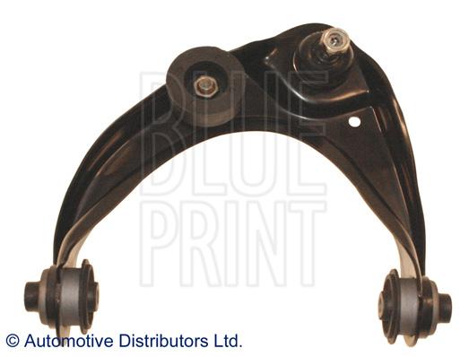 Bras de liaison, suspension de roue - BLUE PRINT - ADM58674
