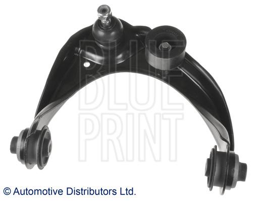 Bras de liaison, suspension de roue - BLUE PRINT - ADM58675