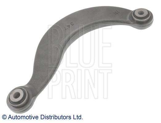 Bras de liaison, suspension de roue - BLUE PRINT - ADM58682