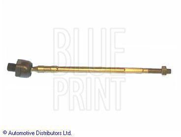 Rotule de direction intérieure, barre de connexion - BLUE PRINT - ADM58732