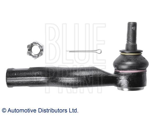 Rotule de barre de connexion - BLUE PRINT - ADM58759