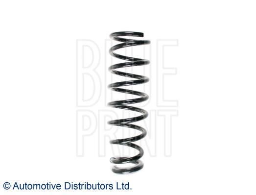 Ressort de suspension - BLUE PRINT - ADM588309