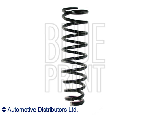 Ressort de suspension - BLUE PRINT - ADM588314