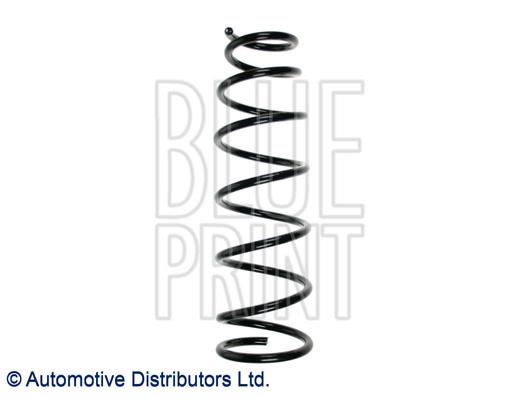 Ressort de suspension - BLUE PRINT - ADM588317