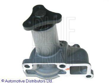 Pompe à eau - BLUE PRINT - ADM59103