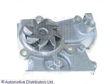 Pompe à eau - BLUE PRINT - ADM59105