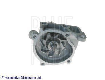 Pompe à eau - BLUE PRINT - ADM59108