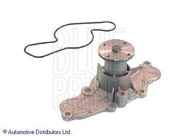 Pompe à eau - BLUE PRINT - ADM59117
