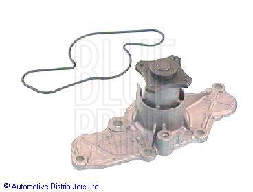 Pompe à eau - BLUE PRINT - ADM59118