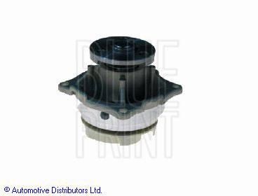 Pompe à eau - BLUE PRINT - ADM59141