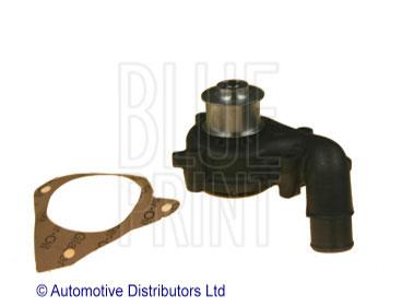 Pompe à eau - BLUE PRINT - ADM59142