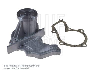Pompe à eau - BLUE PRINT - ADM59171C