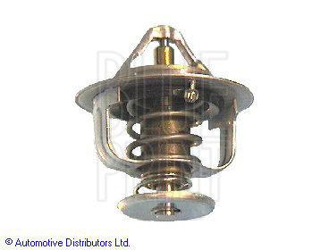 Thermostat d'eau - BLUE PRINT - ADM59212