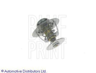 Thermostat d'eau - BLUE PRINT - ADM59214