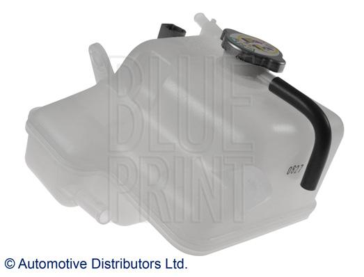 Vase d'expansion, liquide de refroidissement - BLUE PRINT - ADM59860