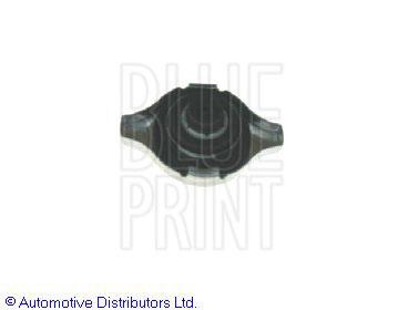 Bouchon de radiateur - BLUE PRINT - ADM59903
