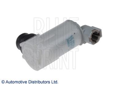 Rotule de suspension - BLUE PRINT - ADM58686