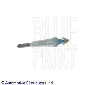 Bougie de préchauffage - BLUE PRINT - ADN11804